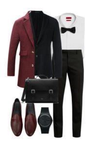 мужские молодежные костюмы