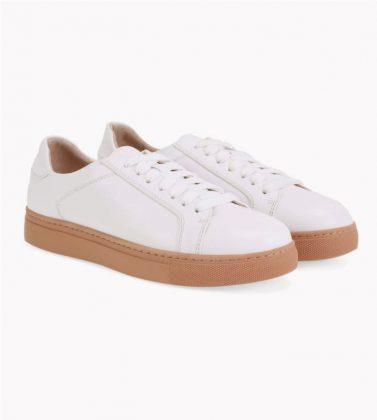 стильная обувь эконика