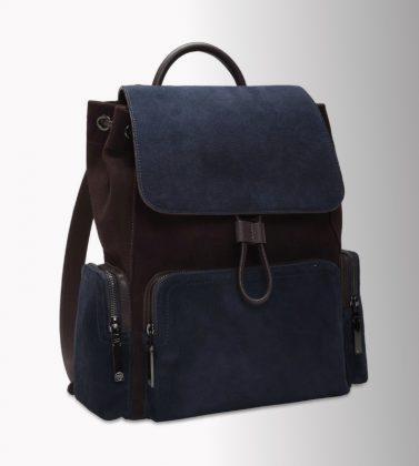 женский рюкзак эконика