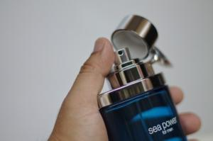 5 ошибок при использовании парфюма