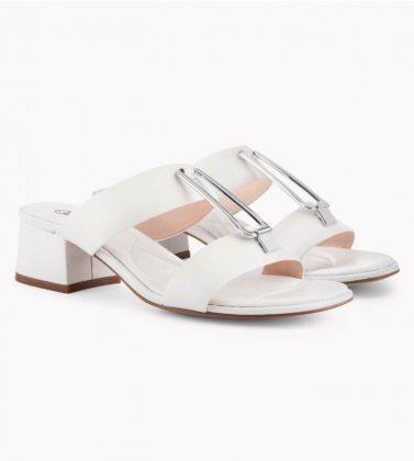 удобная женская обувь эконика