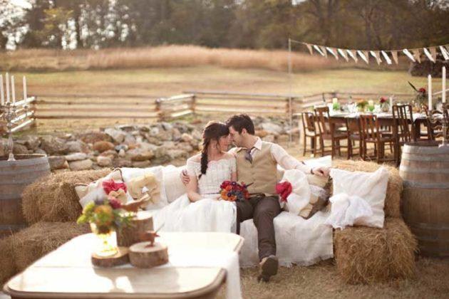 свадьба 1 10.03.19