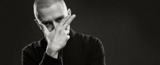 Оксимирон -звезда русского рэпа
