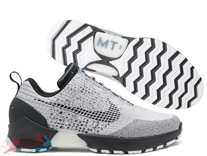 Nike E.A.R.L