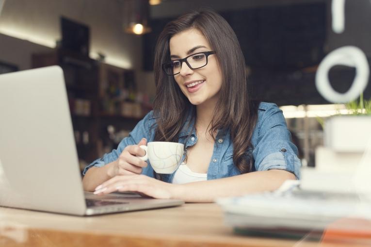 как покупать одежду в интернете