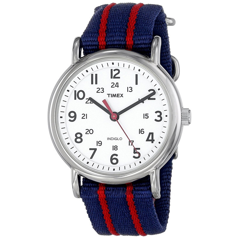 Timex Tx2n747