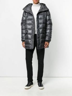 мужская куртка Дольче Габбана