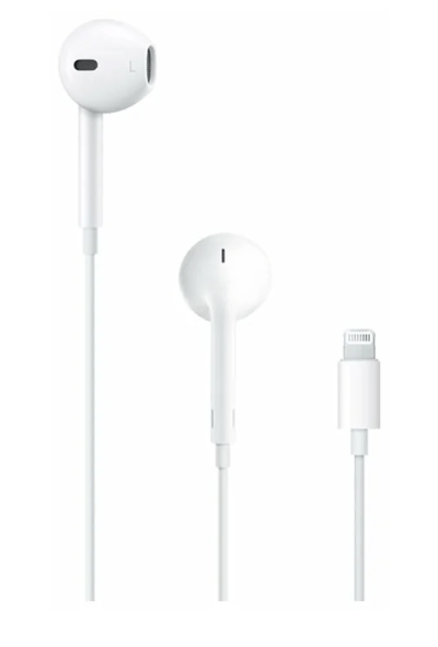 Apple eirPods