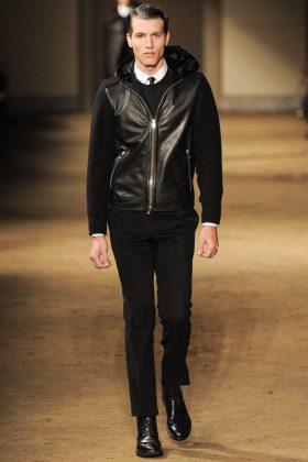 Зимние куртки 02.04-20