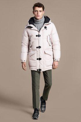 Зимние куртки 02.04-12