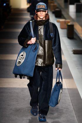 Зимние куртки 02.04-9