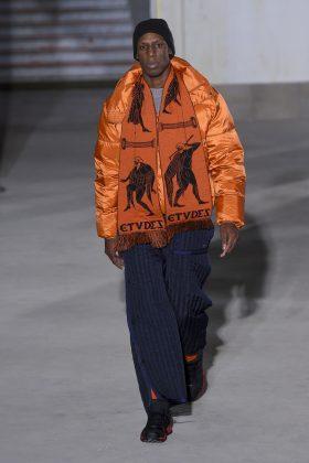 Зимние куртки 02.04-17