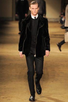 Зимние куртки 02.04-21