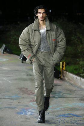 Зимние куртки 02.04-13