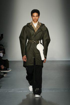 Зимние куртки 02.04-15