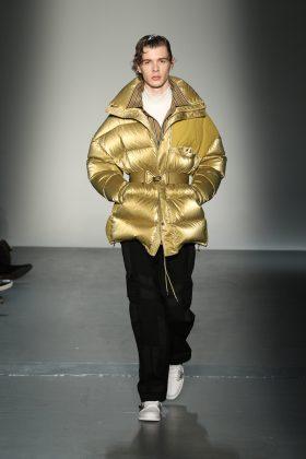 Зимние куртки 02.04-19