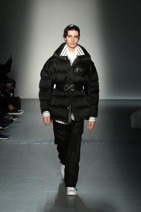 Зимние куртки 02.04-16