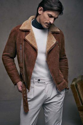 Зимние куртки 02.04-1