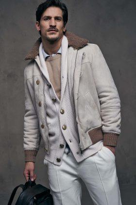 Зимние куртки 02.04-2