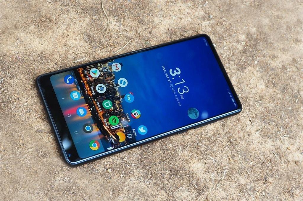 Выбираем гаджеты Xiaomi для повседневного использования