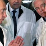Петрову Рэму Викторовичу