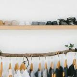 Интернет-магазин Бонприкс - промокоды 2016, акции, бесплатная доставка