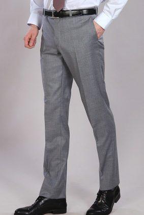 мужские брюки 02.10.19-1