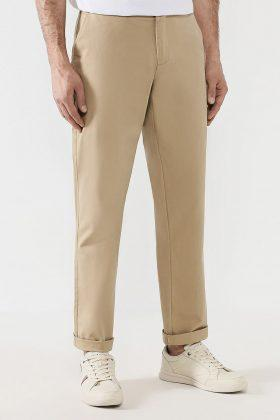 мужские брюки 02.10.19-2