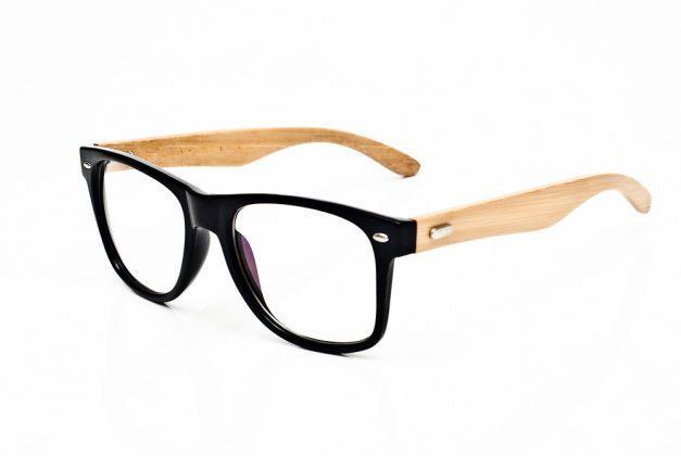 мужские очки 02.10.19-6