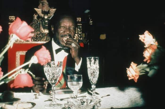 Jan-Bedel-Bokassa