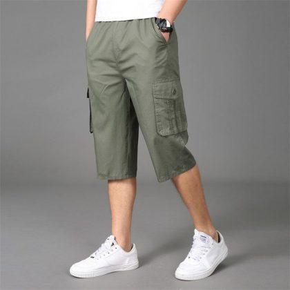мужские брюки 02.10.19-3