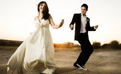 Танец-шоу