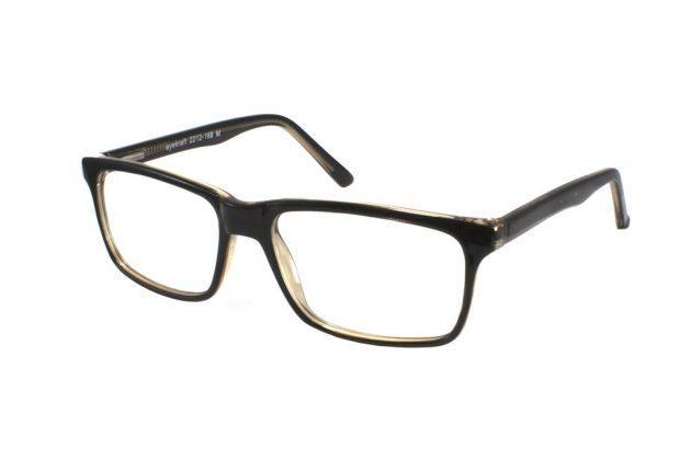 мужские очки 02.10.19-8