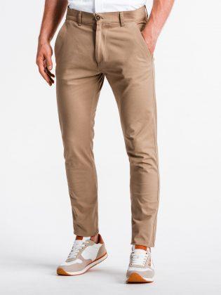 мужские брюки 02.10.19-4