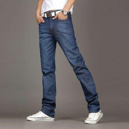 мужские брюки 02.10.19-5
