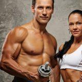 Что такое workout (воркаут)? Упражнения для начинающих