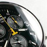 Элитные наручные мужские швейцарские часы: TAG Heuer или Ulysse Nardin?
