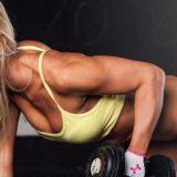 Мотивация к спорту - способ начать тренировки и поддерживать желание тренироваться