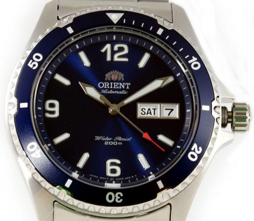 Orient 27.02