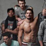 Модные мужские зимние крутки 2018 - 2019 - виды, рекомендации по выбору