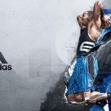 Флисовый спортивный мужской костюм - одежда для дома и спорта