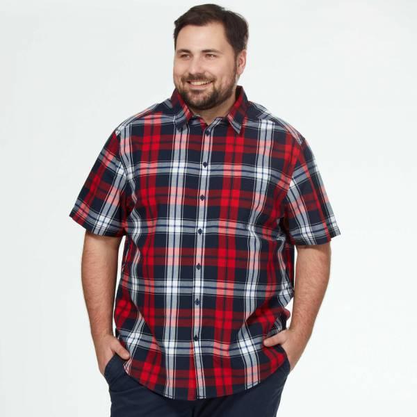 мужская модель