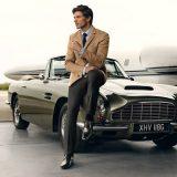 Как выбрать и с чем носить мужские туфли - классические оксфорды, стильные броги, модные монки и удобные лоферы