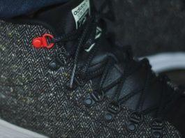 4c283095 Зимняя мужская обувь Адидас (Adidas): обзор самых популярных моделей  кроссовок