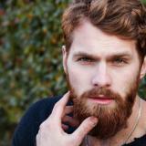 Усы - как правильно сделать и ухаживать