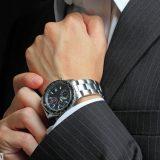 Браслеты на руку для мужчин