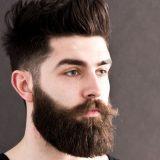 16 видов стильных бород на все случаи жизни и для разных типов лица