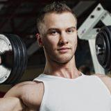 Самые лучшие препараты и жиросжигающие таблетки для похудения - мифы и реальность