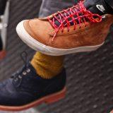 Интернет-магазин одежды и обуви ASOS