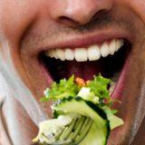 Мой здоровый рацион - памятка о здоровом образе жизни